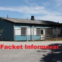 facket Informerar 1